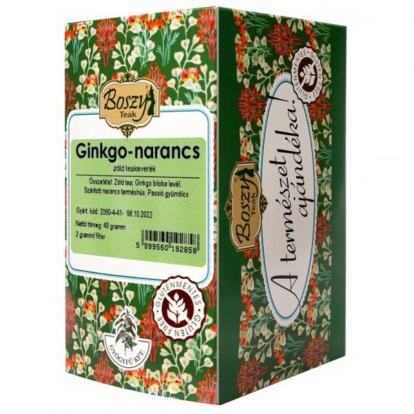 Zöld tea nem visszeres. Gyógynövénykúrák visszérbetegség tüneteinek enyhítésére | Gyógyszer Nélkül